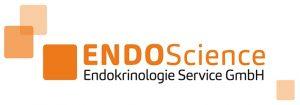 Endoscience LOGO_neu_01.2019