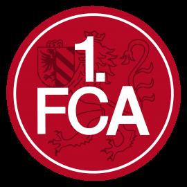 cropped-Logo_FCA_neu2.png